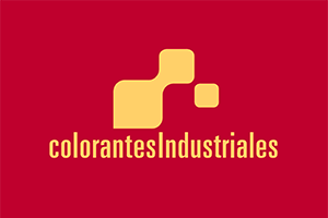 colorantesindustriales